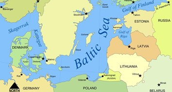Capitalist Reforms Are Boosting Prosperity in the Baltics