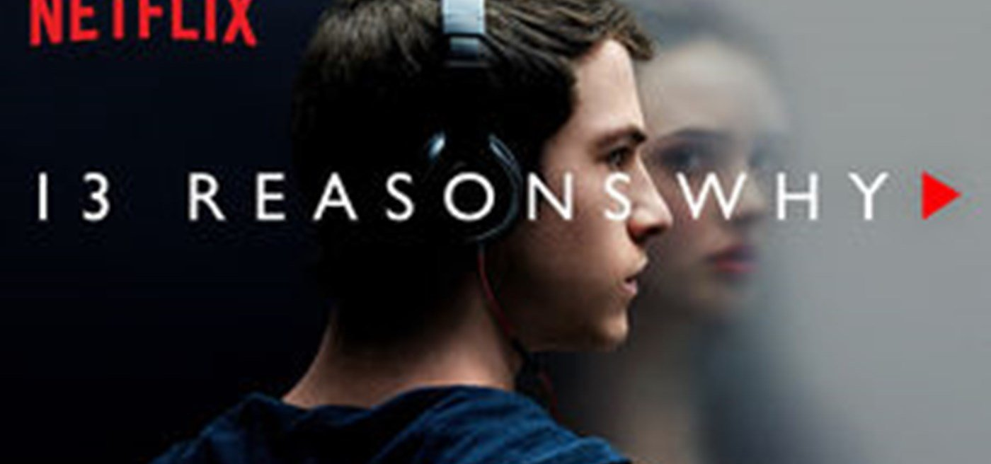 13 reasons why - photo #10