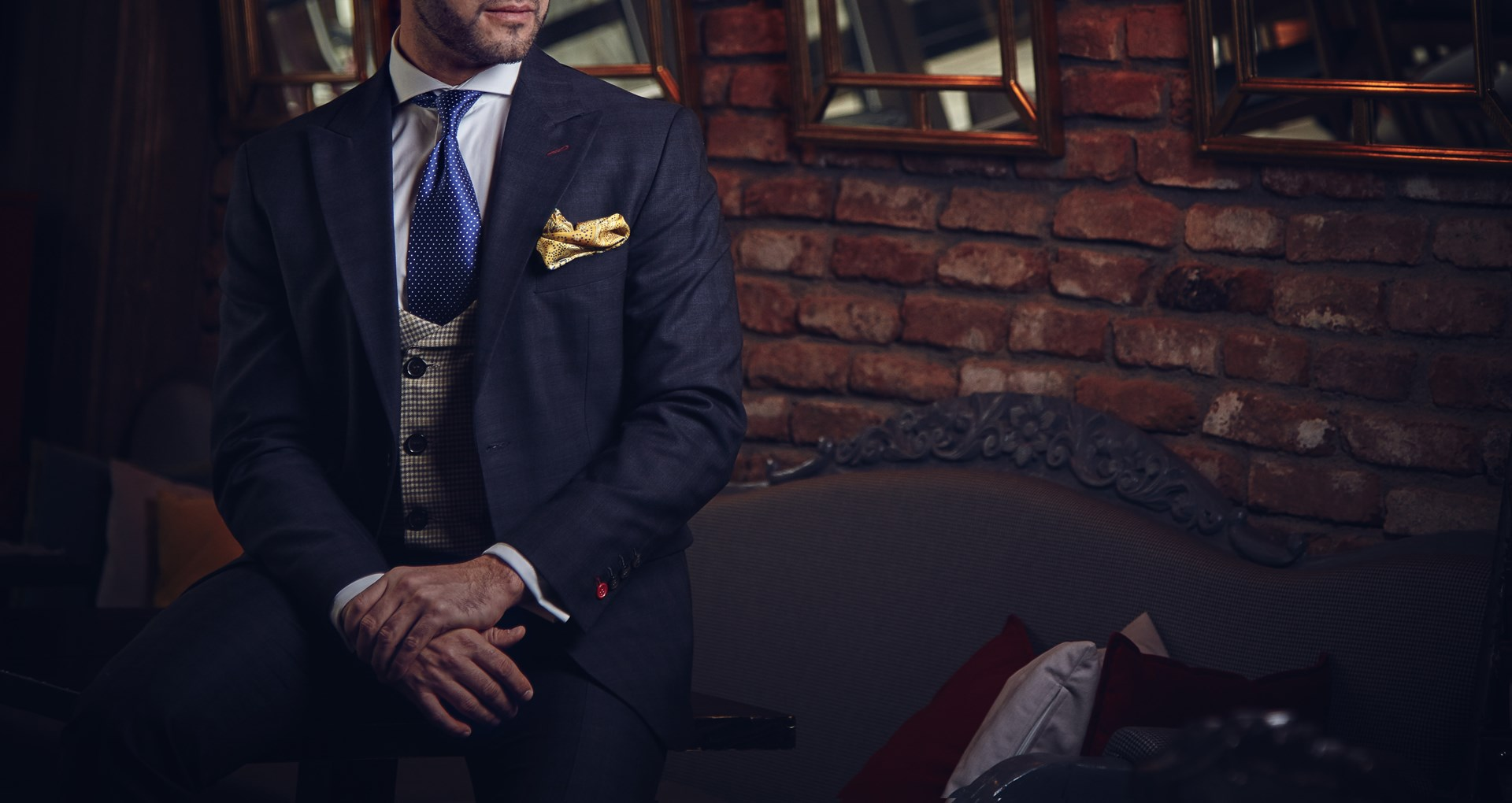 52053651 How to Buy Great Suits on eBay for Nothing - Foundation for Economic ...