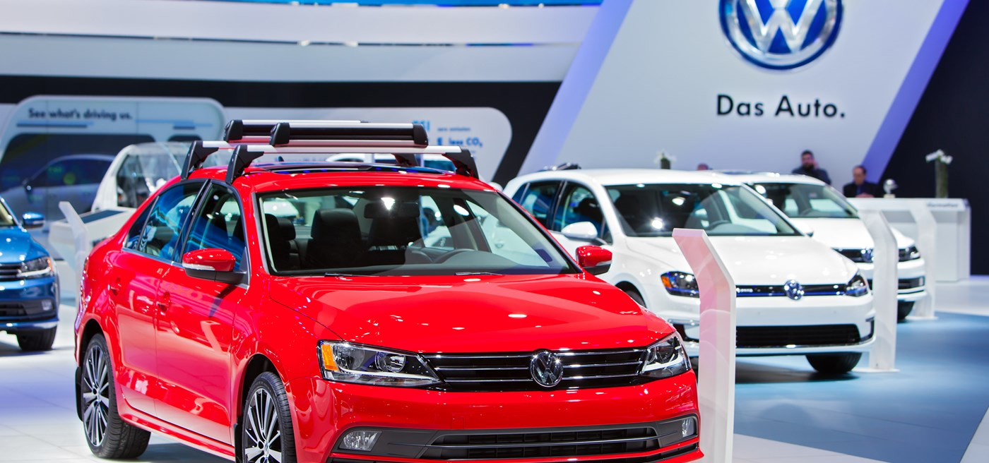 back vw model slowly likely us will tdi scandal passat out volkswagen away article the phased be from cars in diesels diesel