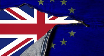 Brexit Britain Should Adopt Unilateral Free Trade