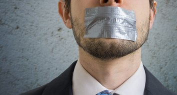Do Americans Still Have Freedom of Speech?