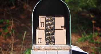 Eventually Amazon Will Fail – and That's a Good Thing