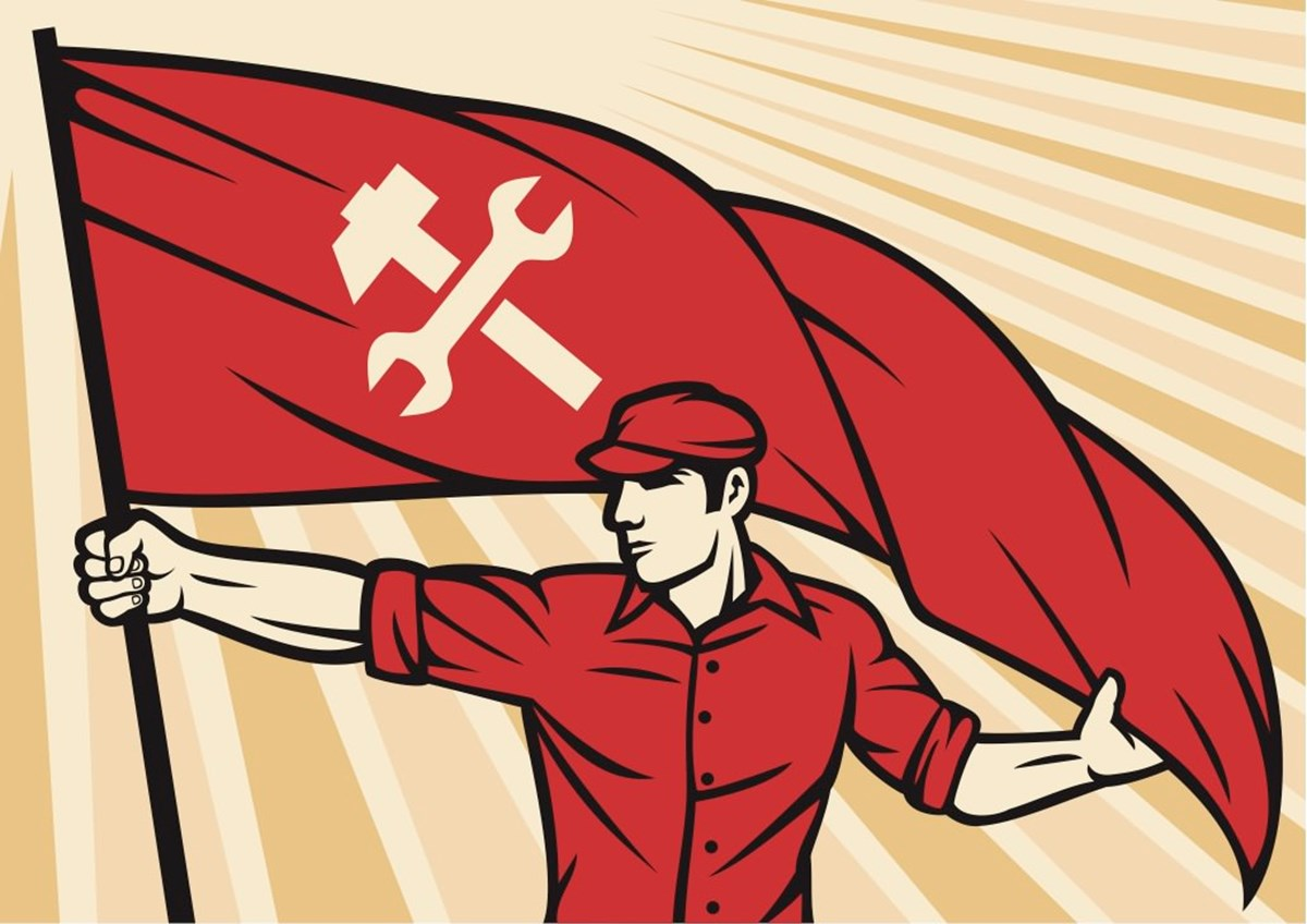 https://fee.org/media/24567/communism_worker_flag_mini.jpg?center=0.62735849056603776,0.50666666666666671&mode=crop&width=1200&rnd=131497055240000000