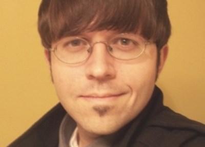 Joshua Spell