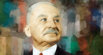 Ludwig von Mises and the Real Meaning of Liberalism