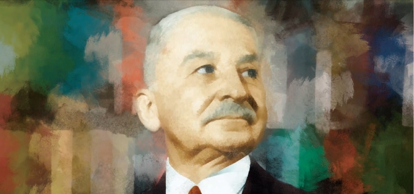 liberalism ludwig von mises Ludwig von mises was born to jewish parents in the city of lemberg, galicia, austria-hungary (now lviv, ukraine) the family of his father arthur edler von mises had been elevated to the austrian nobility in the 19th century (edler indicates a noble landless family) they had been involved in financing and constructing railroads.