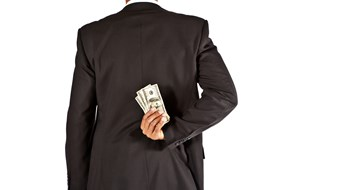 Government Run Amok at the Bureau of Alcohol, Tobacco, and Firearms