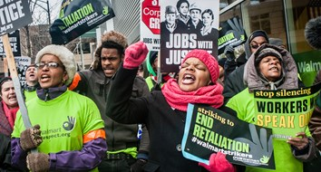 The 5 Best Explanations for Why Unions Are Anti-Worker