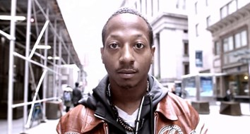 How the Justice System Killed Kalief Browder