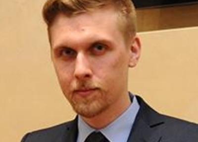 Paweł Piwowar