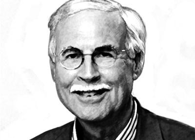 Sam Bocetta