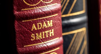 Adam Smith's Concept of Justice