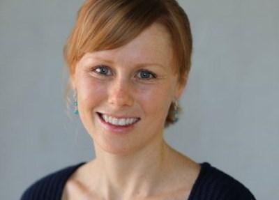 Sara Burrows