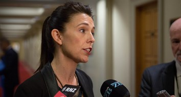 New Zealand's New PM is Clueless about Capitalism