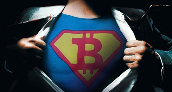 Bitcoin Is Bulletproof, but This Could Be Its Kryptonite