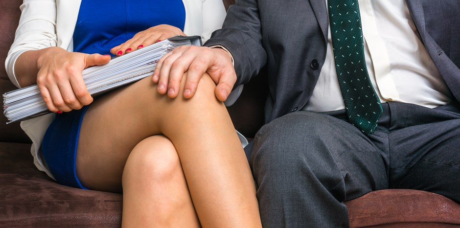 managing a diverse workforce sexual harassment and Sexual harassment is defined as unwelcome sexual advances, requests for sexual favors, and other verbal or physical conduct of a sexual nature constitute sexual harassment when this conduct explicitly or implicitly affects an.