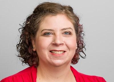 Jennifer Maffessanti