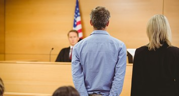 Defendants, Not Their Attorneys, Should Decide Whether to Admit Guilt