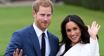 Prince Harry and Meghan Markle Are about to Learn America's Tax Regime Is a Royal Pain
