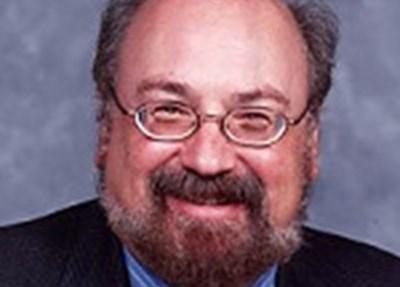 Paul H. Rubin