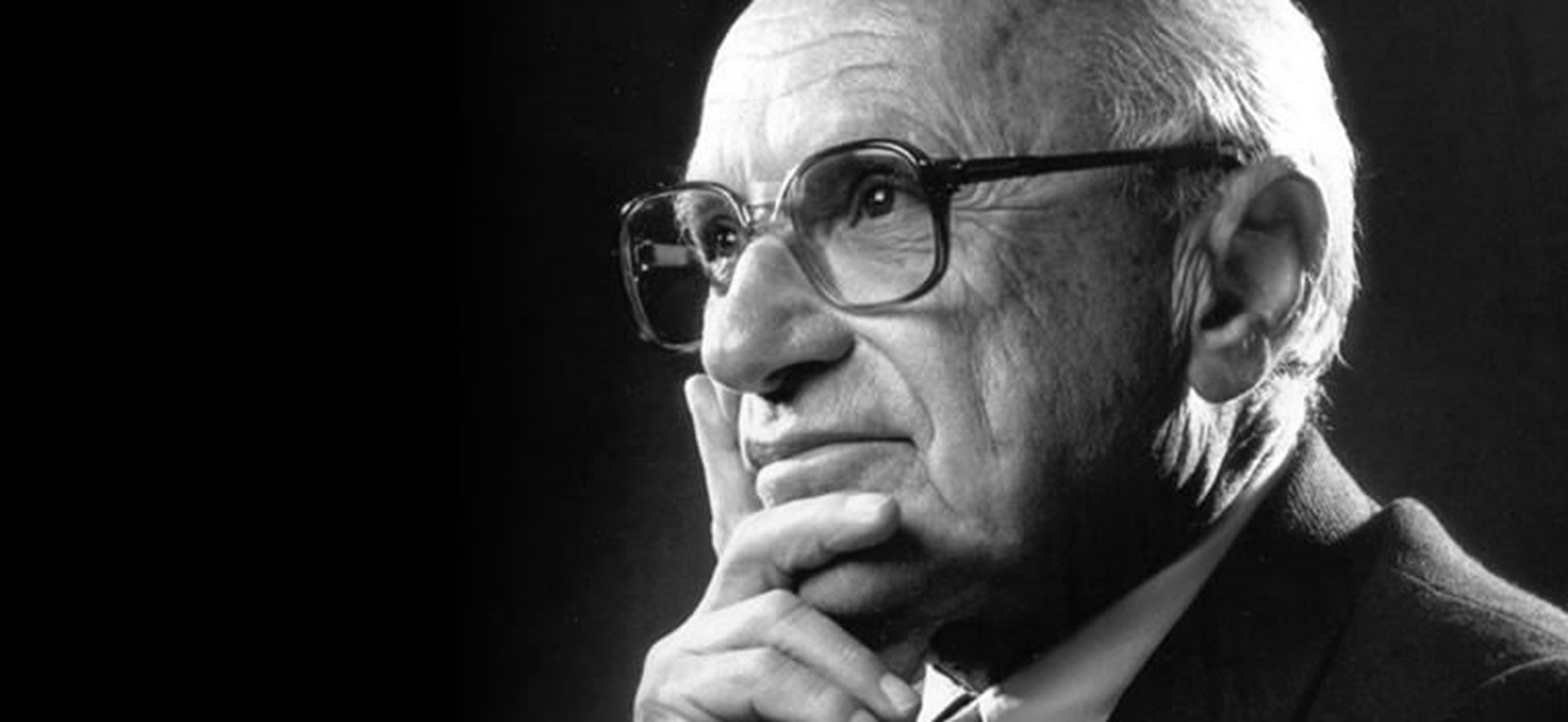 Essay On Newspaper In Hindi Peter Lewin  Economics Milton Friedman  High School Personal Statement Sample Essays also Science And Technology Essays Rediscovering Friedmans Capitalism And Freedom  Foundation For  Thesis Of A Compare And Contrast Essay
