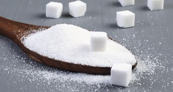 US Sugar Policy Is Propping Up Modern-Day Plantations