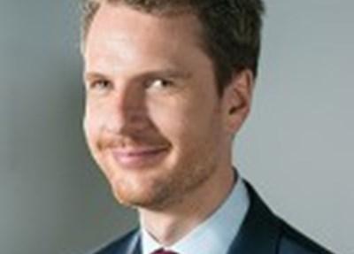 Valentin Schmid