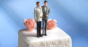 The Freedoms at Stake in the Gay Cake Case