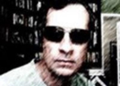 Mark E. Jeftovic