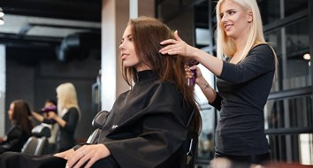 Choosing a School Should Be as Easy as Choosing a Hair Salon