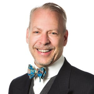 Jeffrey Tucker |