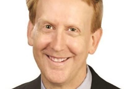 Richard Gunderman