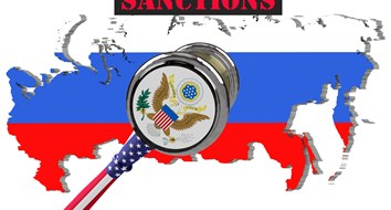 Sanctions on Russia Are Worse than Useless