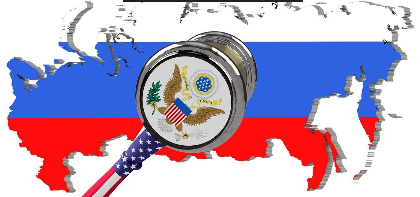 russia sanctions ile ilgili görsel sonucu