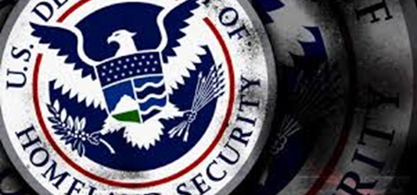 Insane homeland security spending doesnt make us safer tuesday january 02 2018 policy homeland security buycottarizona
