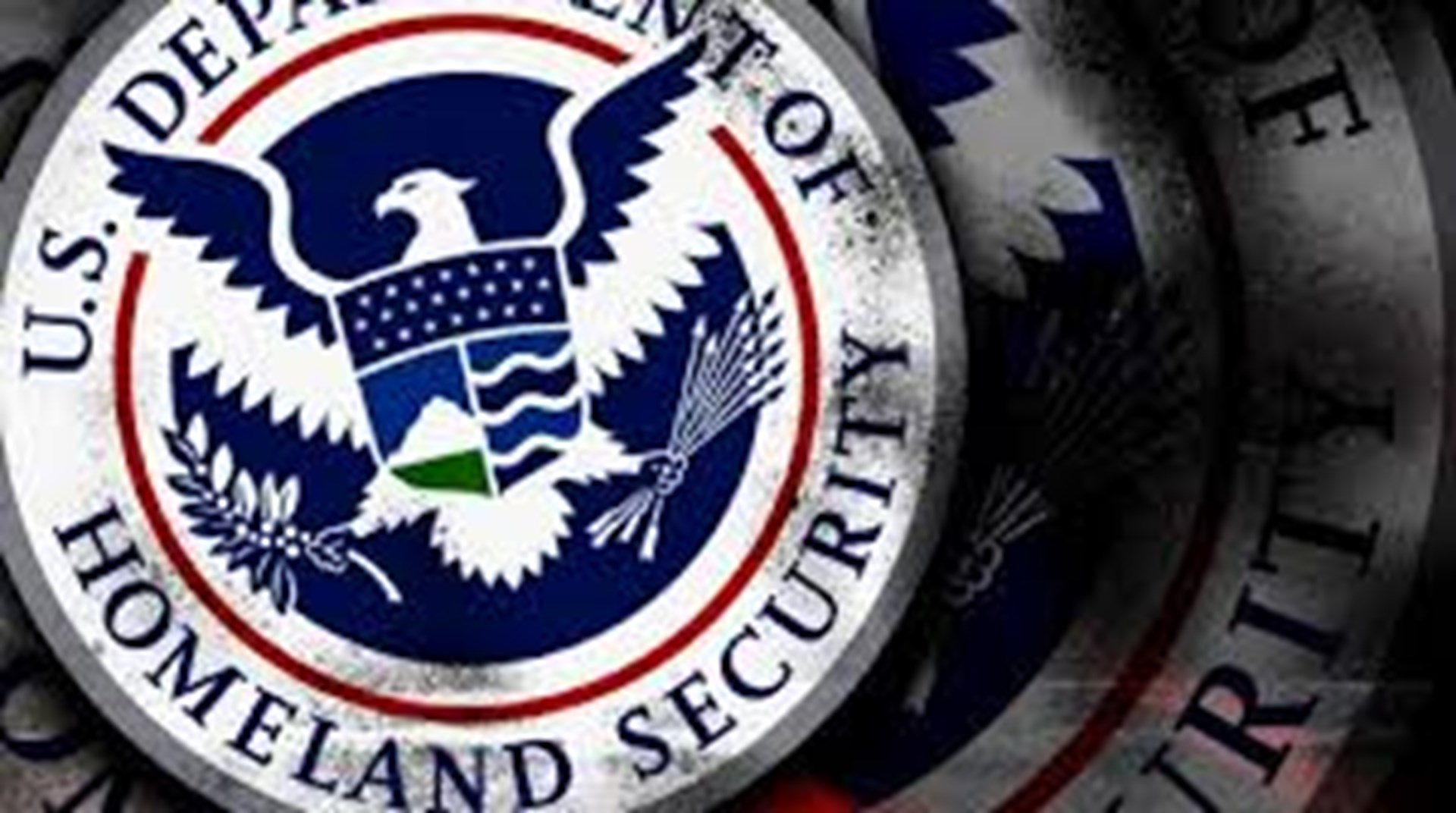 Insane Homeland Security Spending Doesn't Make Us Safer ...