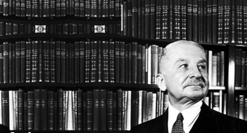 Mises Knew the True Meaning of Liberalism