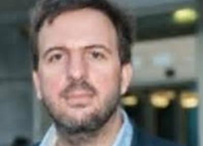 Michael Iakovidis