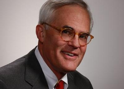 Garland S. Tucker III