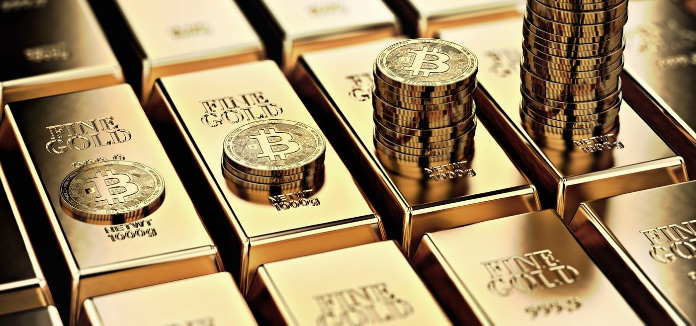 Half breed silver bitcoins tips football betting tonights game