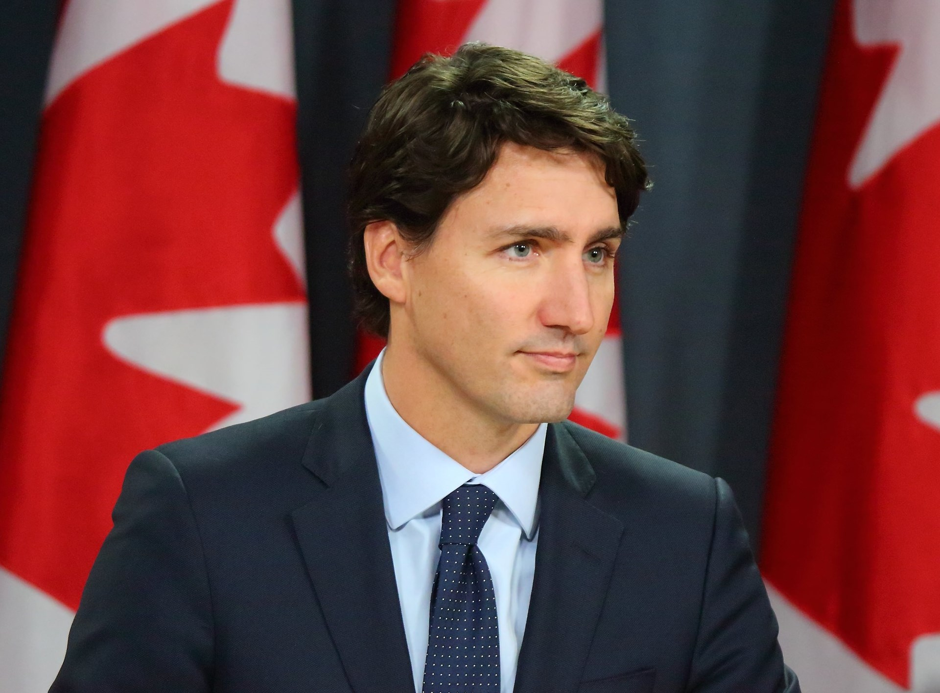 prime minister of canada - photo #10