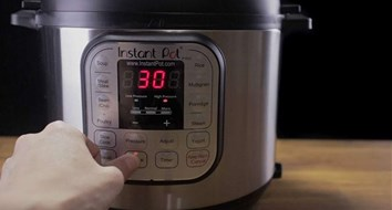 The Instant Pot and How Empathy Is at the Core of Capitalism
