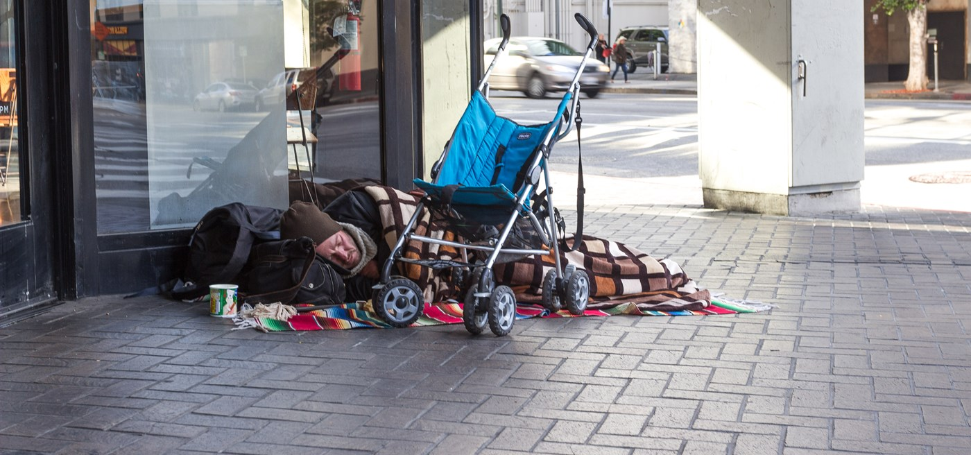 how to help poverty in america