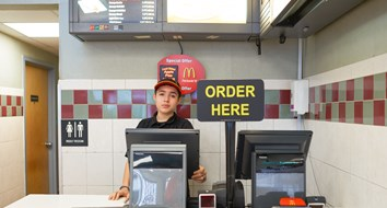 Minimum Wage Fallout Is Caused by Government, Not Businesses
