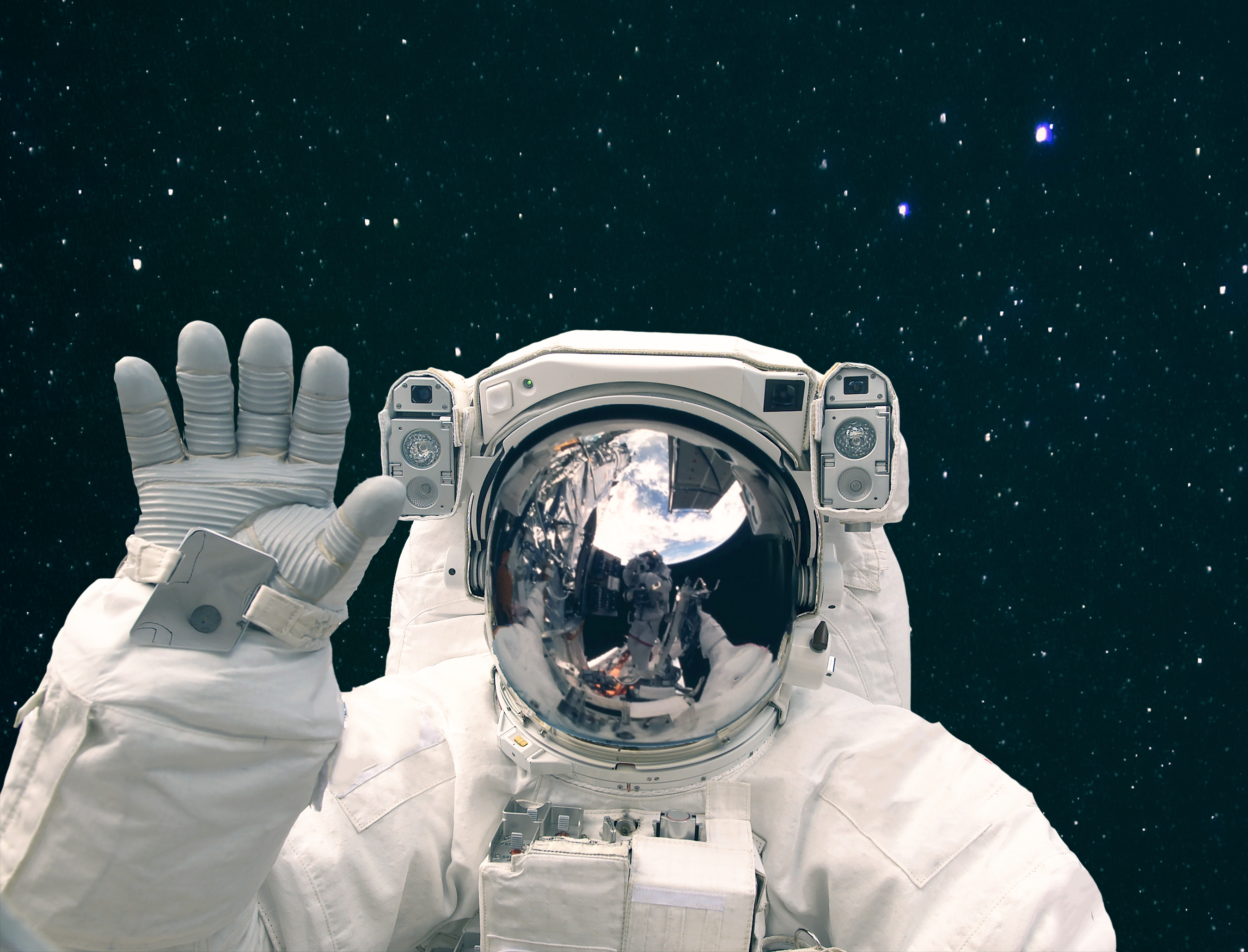 space exploration a misuse of the governments funds The proper role of the federal government in space exploration who has a history of missing launch deadlines and burning through more government funds than.