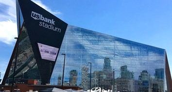 No Stadium Subsidies: Not Even for the Super Bowl