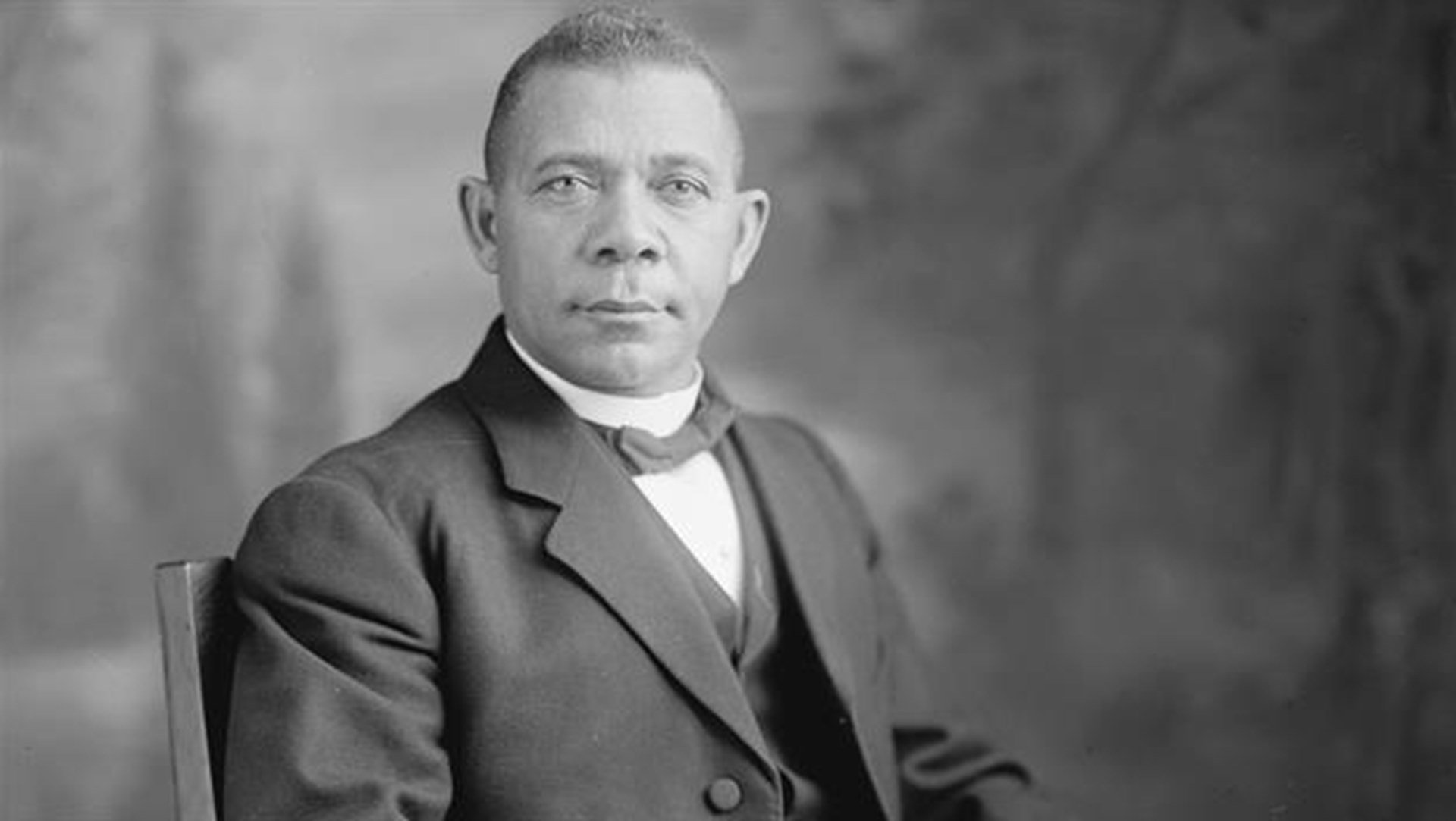 Image result for booker t. washington