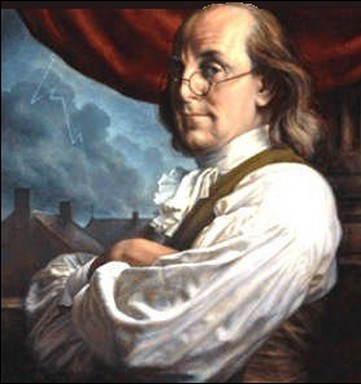 "ben franklin american dream The american dream – conformity & alienation may 21, 2015 may 22, 2015 bbrryynn ""the old american dream was the dream of the puritans, of benjamin franklin's ""poor richard"" of men and women content to accumulate their modest fortunes a little at a time, year by year by year."