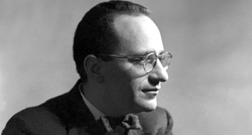 33 Choice Quotes from the Great Murray Rothbard
